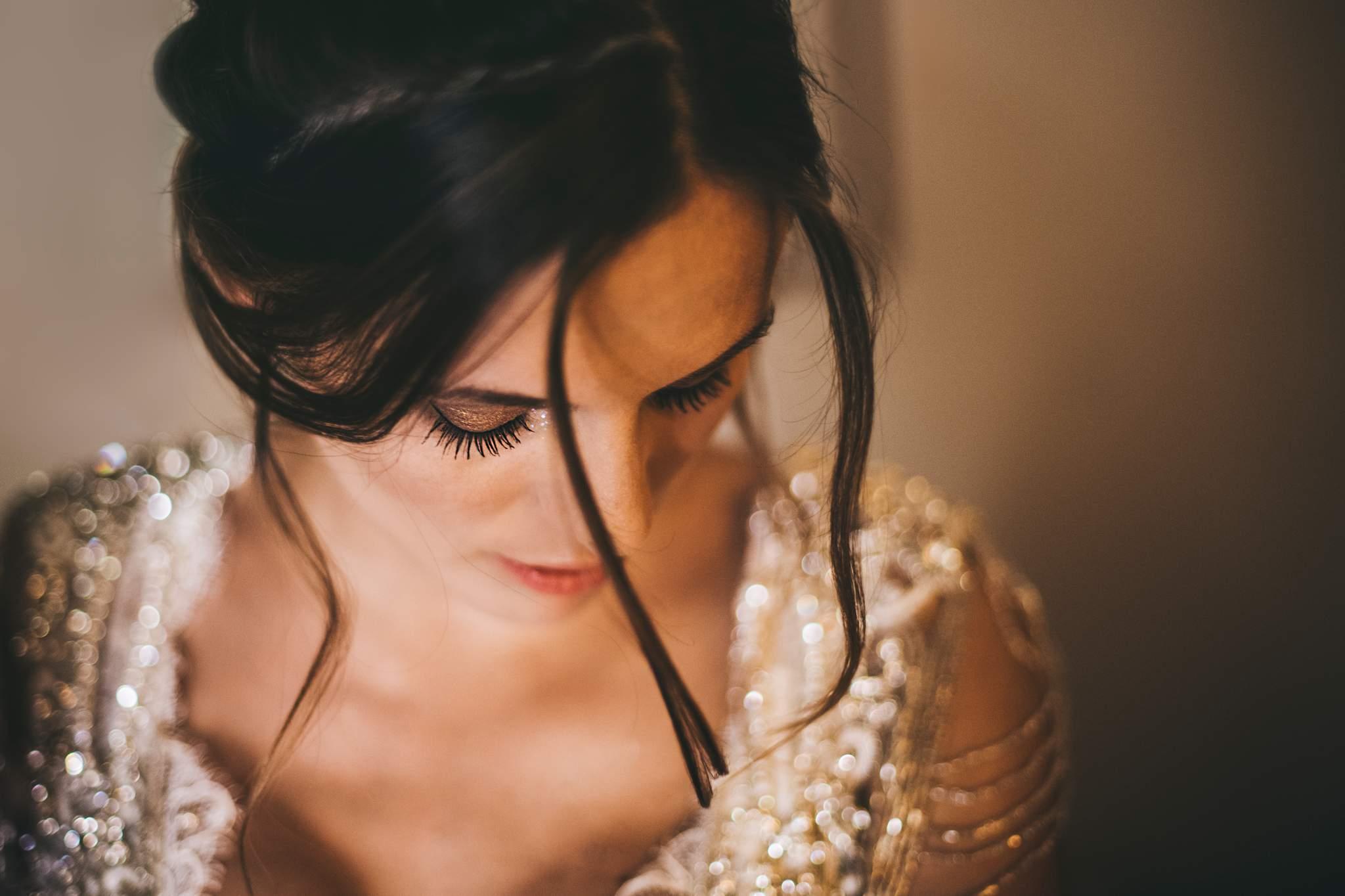 07wedding-photographer-villa-petrolo