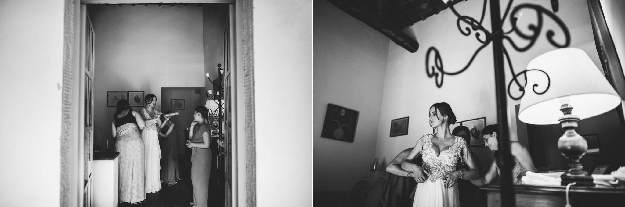 08wedding-photographer-villa-petrolo