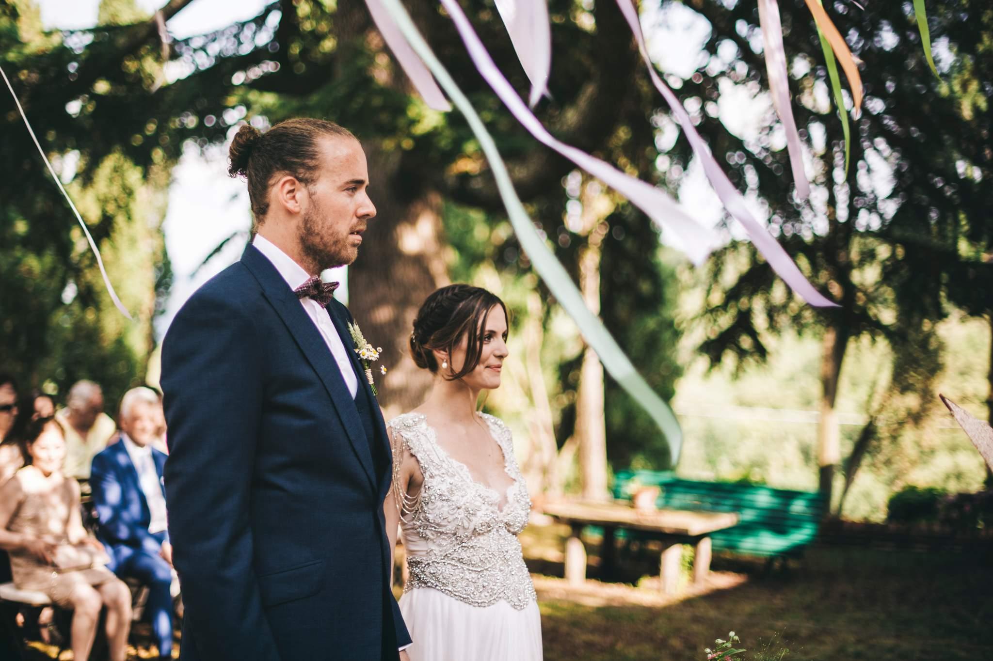 11wedding-photographer-villa-petrolo
