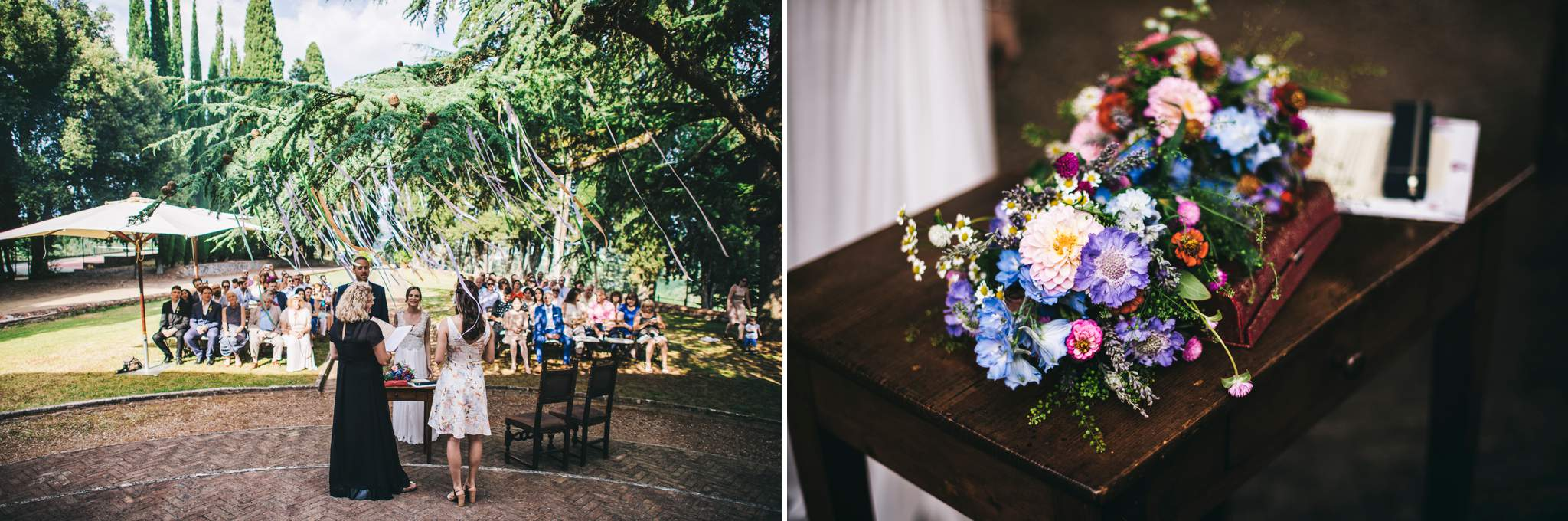 12wedding-photographer-villa-petrolo