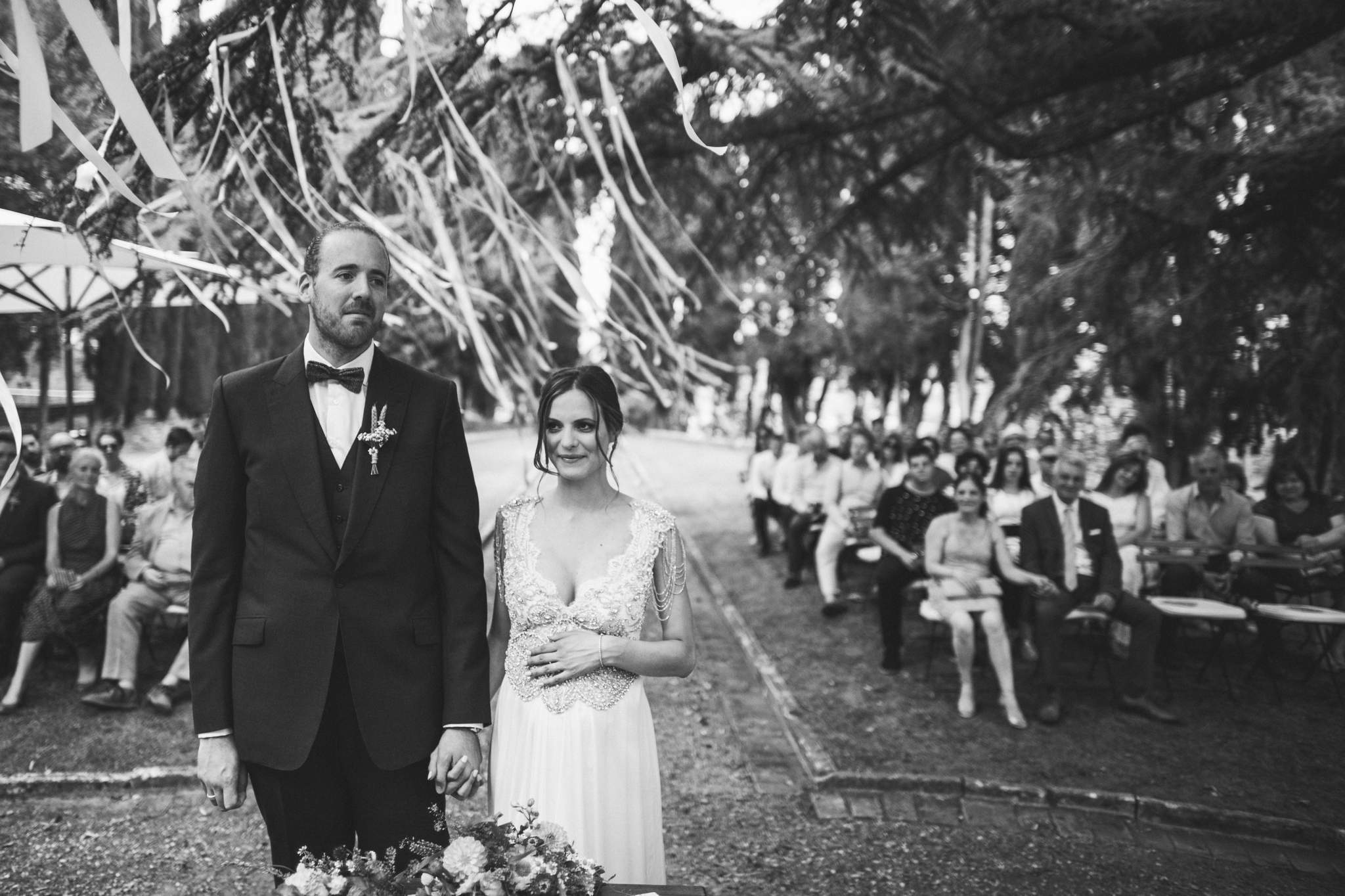 15wedding-photographer-villa-petrolo