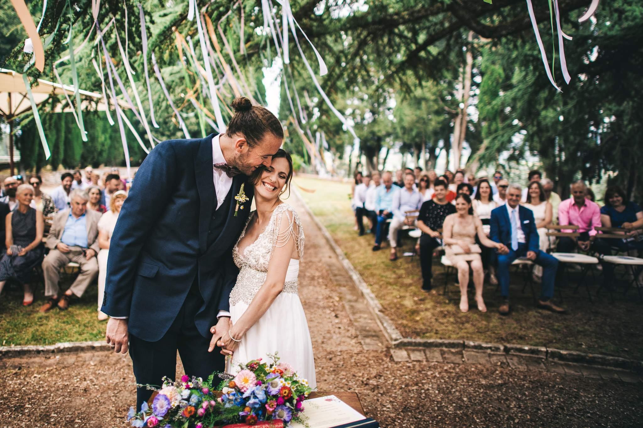 16wedding-photographer-villa-petrolo