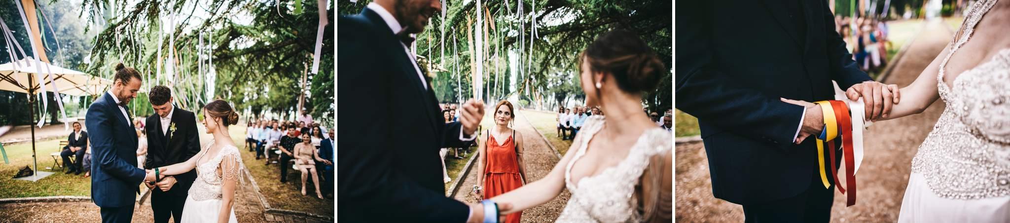 17wedding-photographer-villa-petrolo