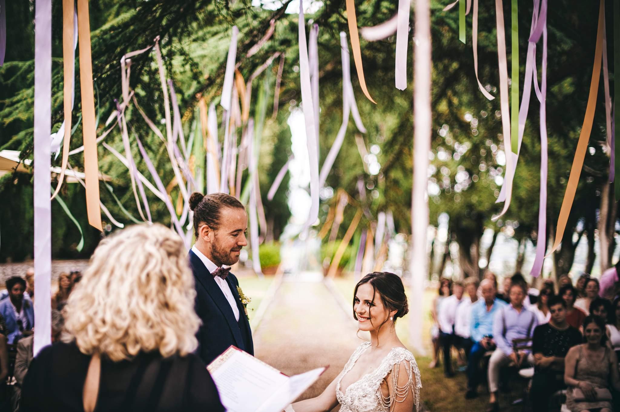 18wedding-photographer-villa-petrolo
