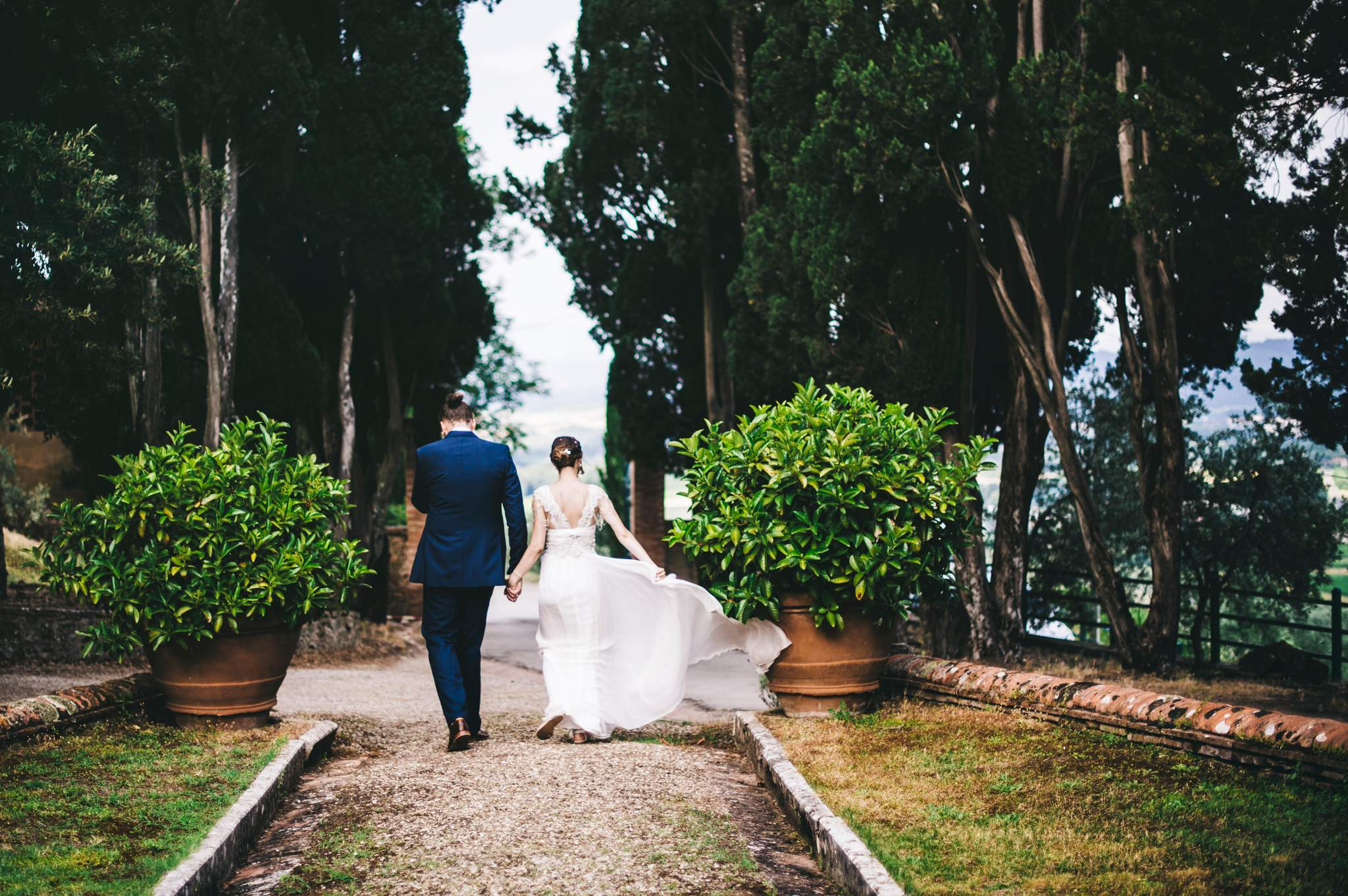 22wedding-photographer-villa-petrolo