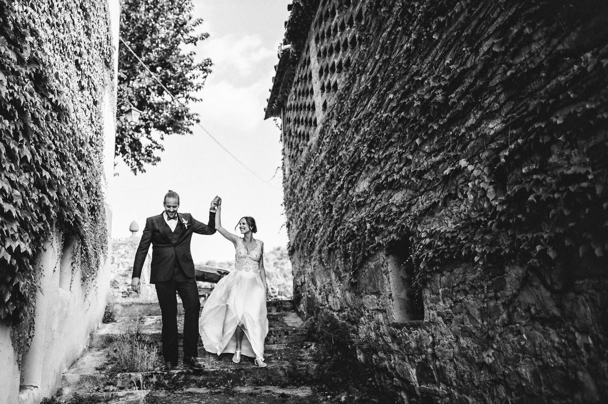 24wedding-photographer-villa-petrolo