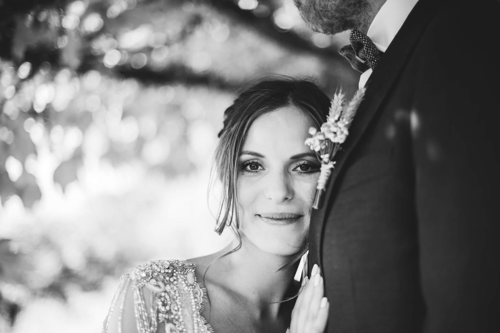 26wedding-photographer-villa-petrolo