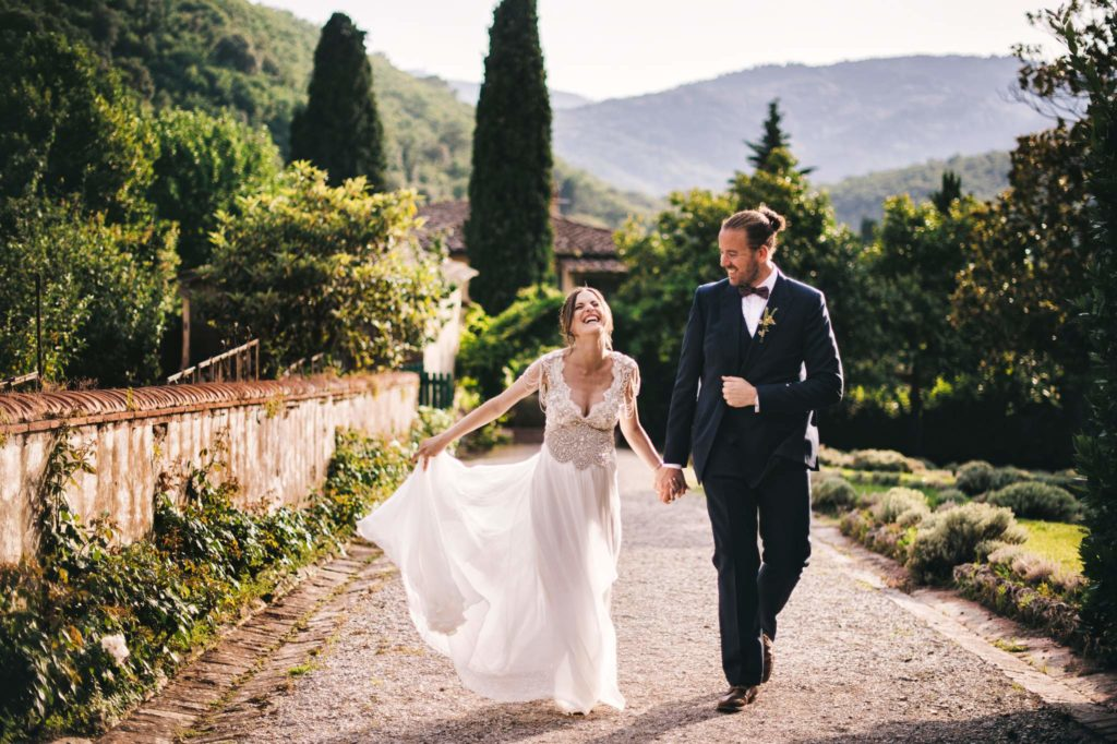 27wedding-photographer-villa-petrolo