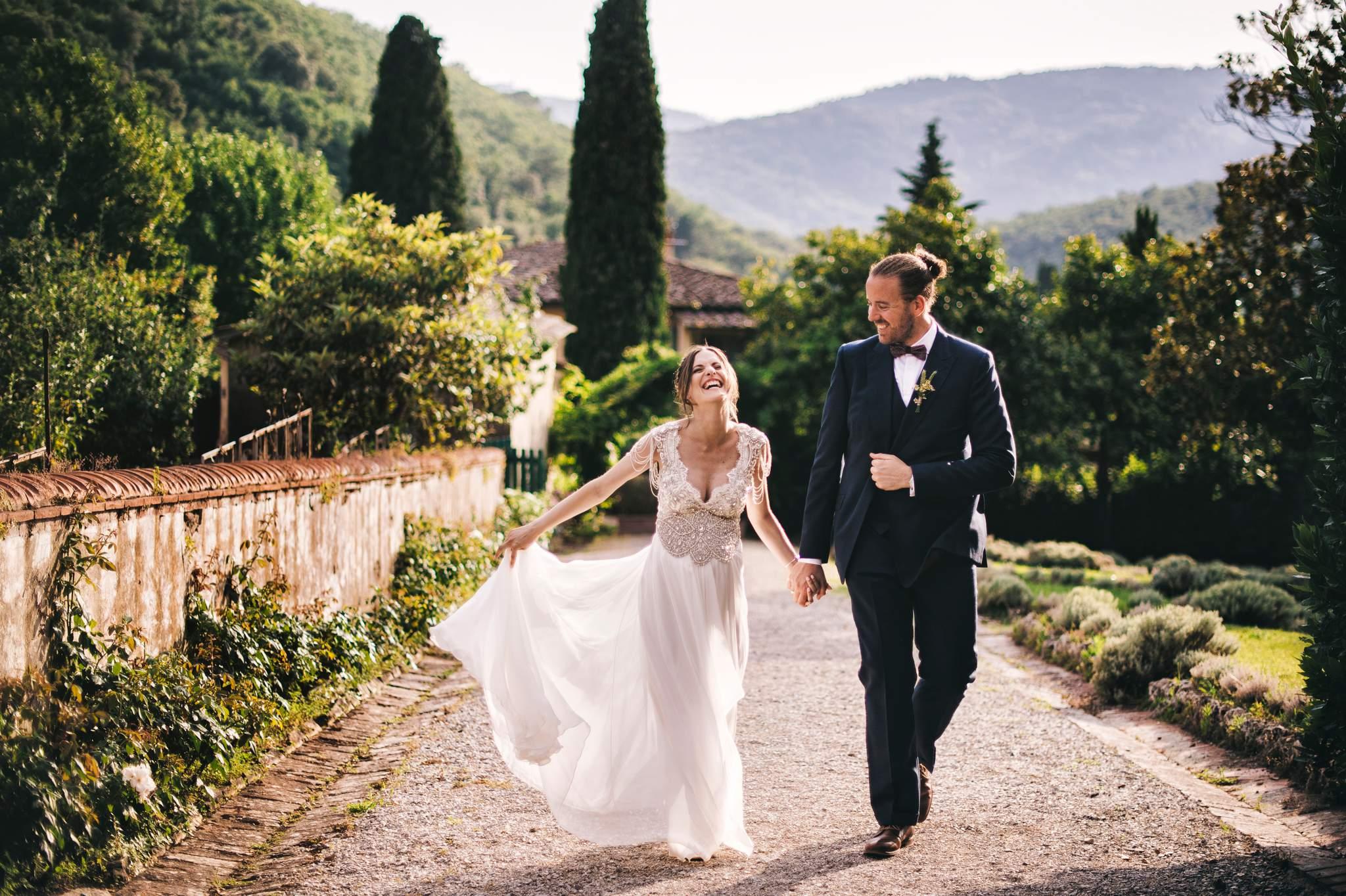27wedding-photographer-villa-petrolo