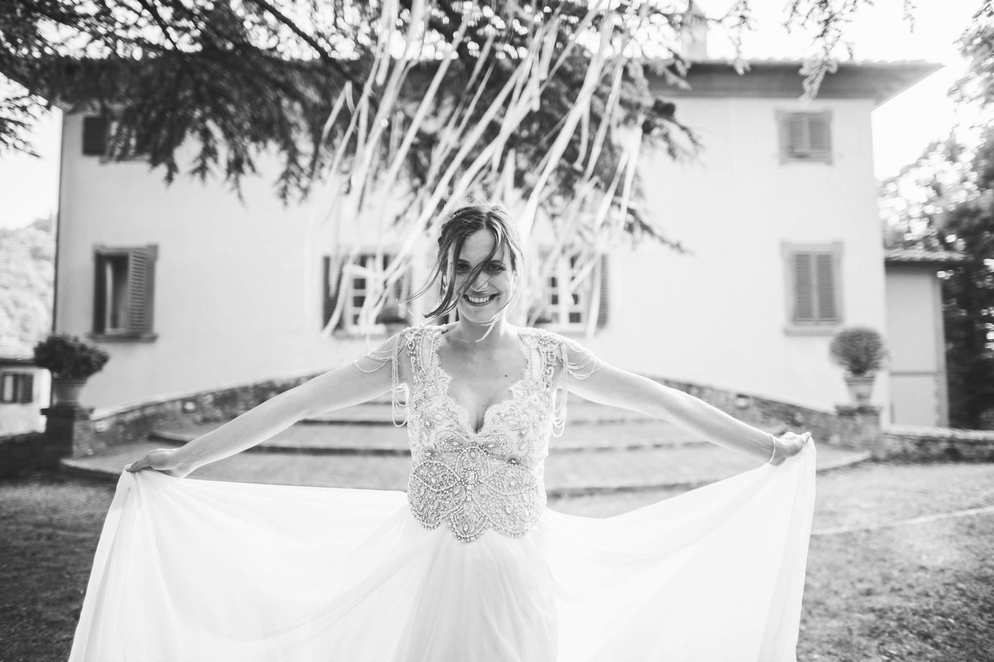29wedding-photographer-villa-petrolo