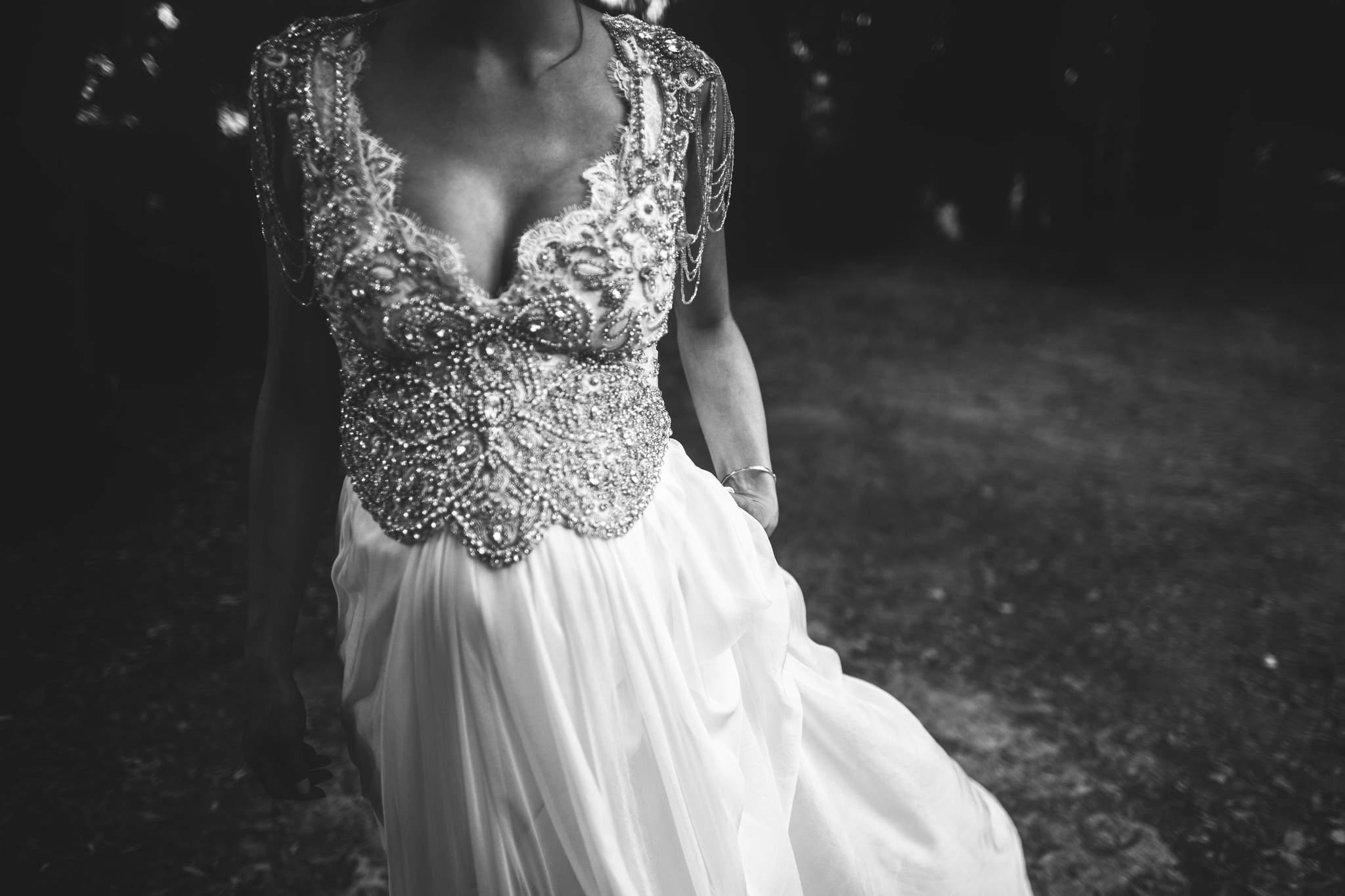 31wedding-photographer-villa-petrolo