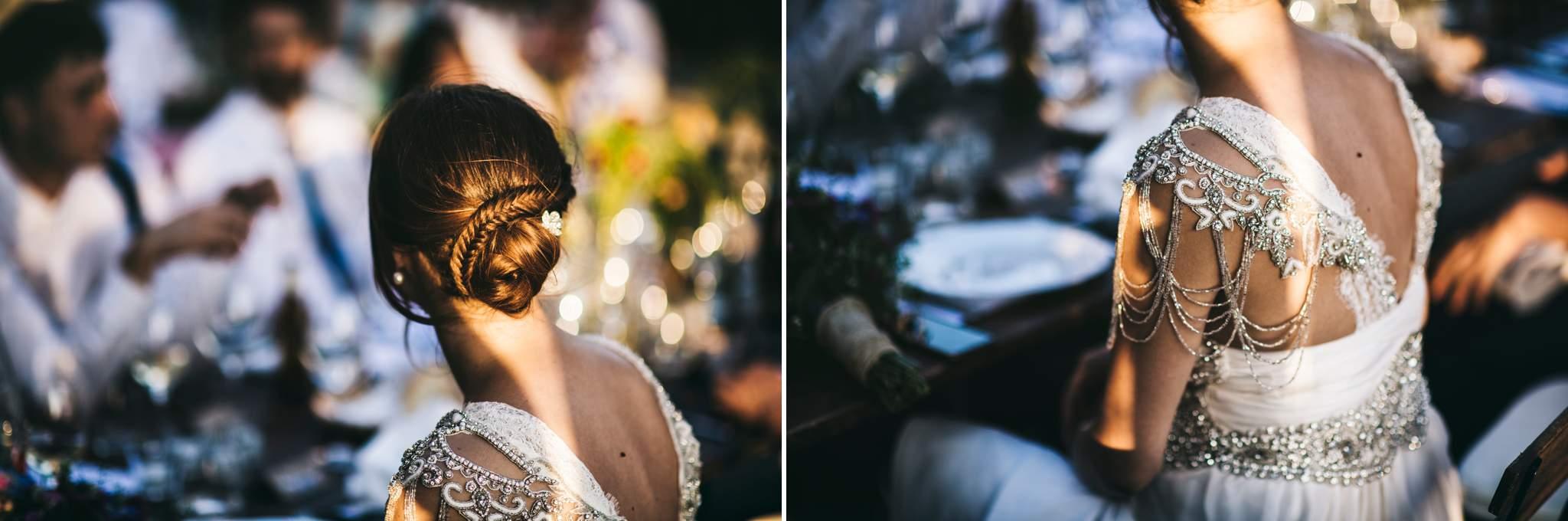 36wedding-photographer-villa-petrolo