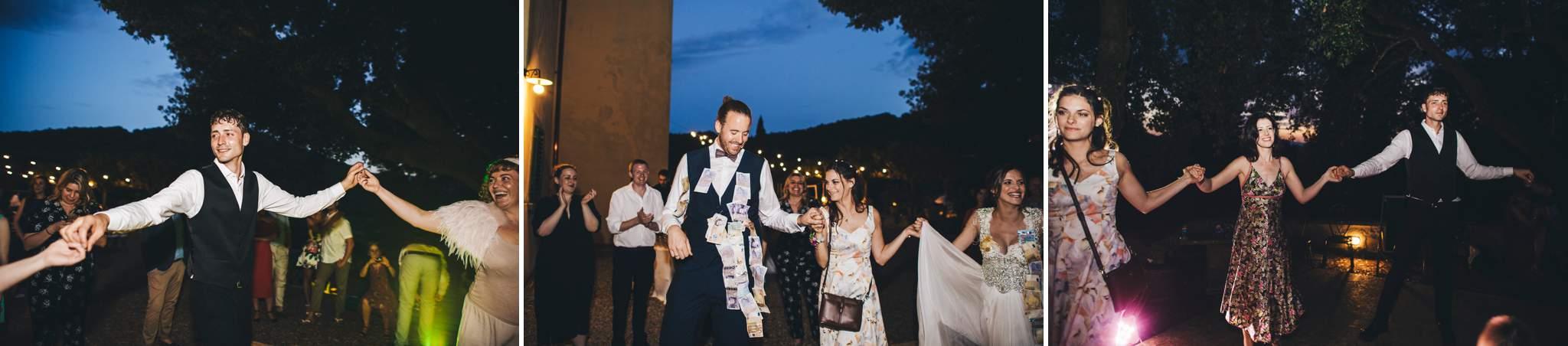 39wedding-photographer-villa-petrolo