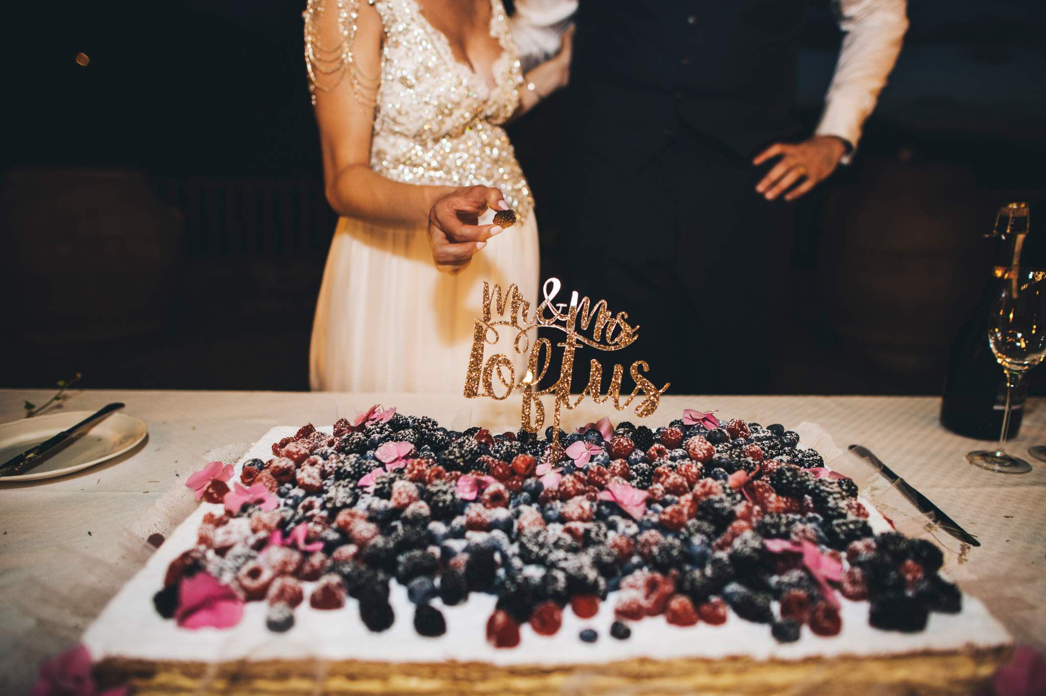41wedding-photographer-villa-petrolo