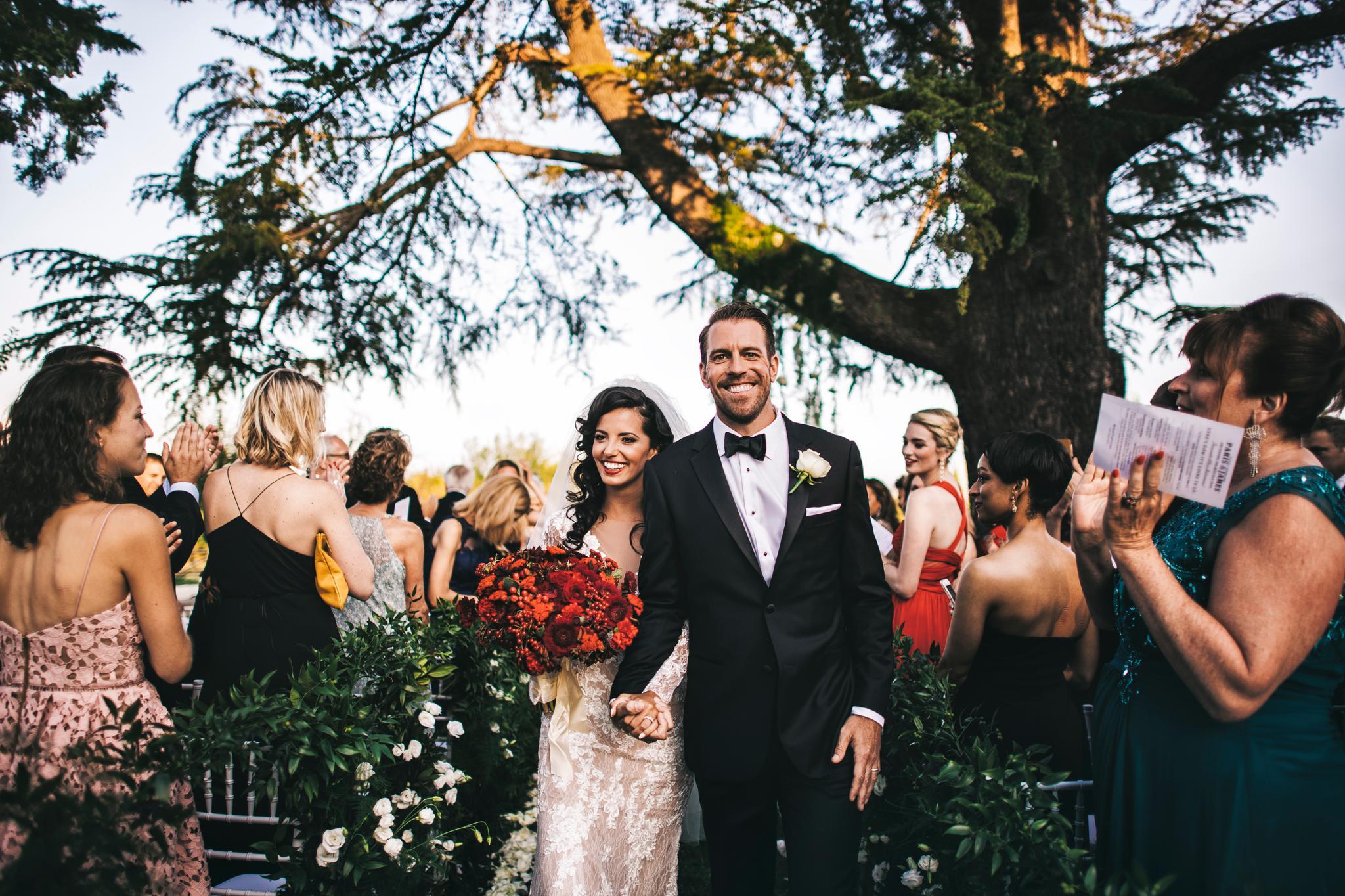 fotografo di matrimonio firenze villa tolomei17