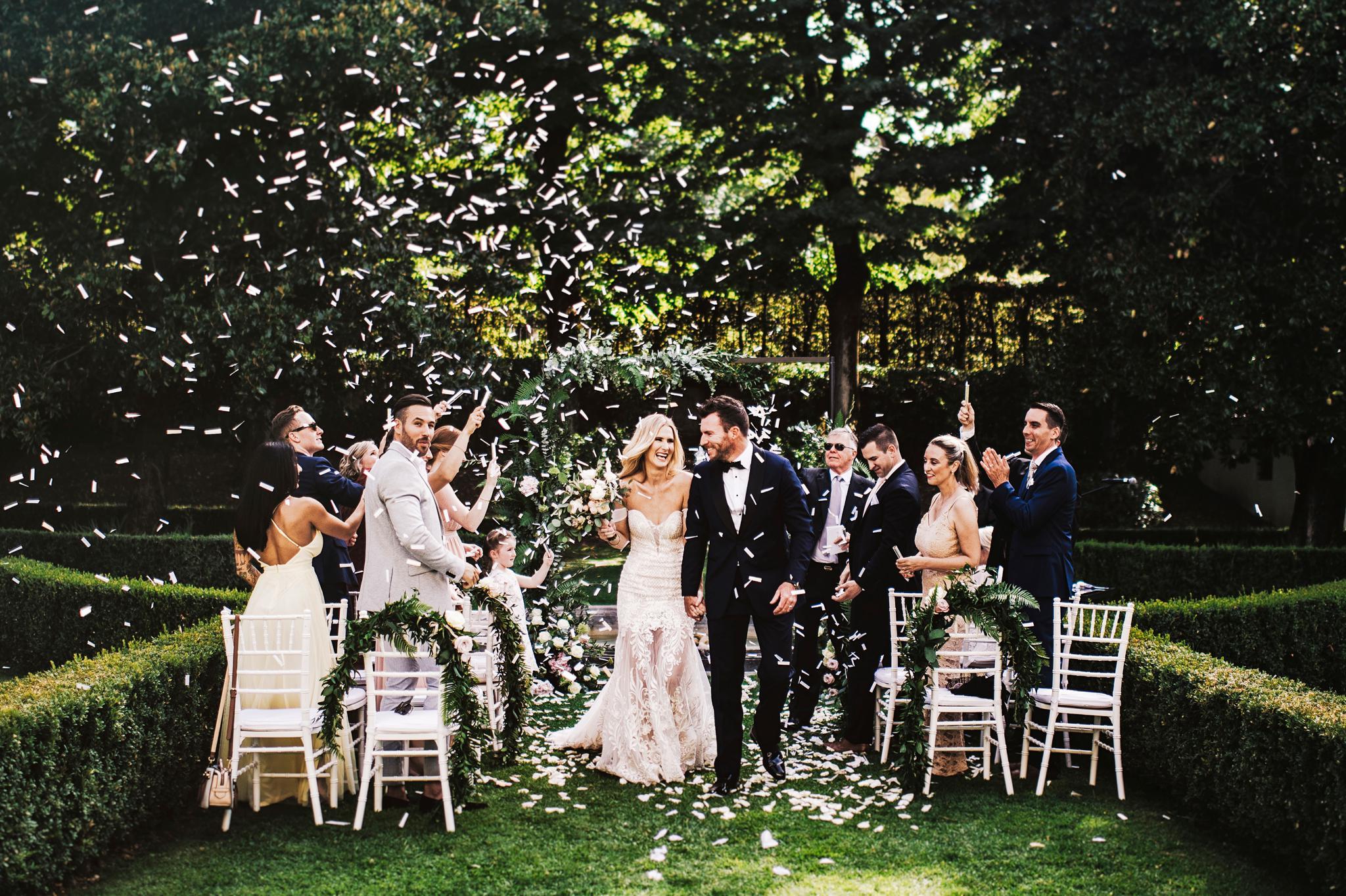 wedding photographer villa la vedetta11