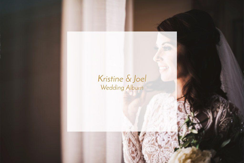 K+j Album