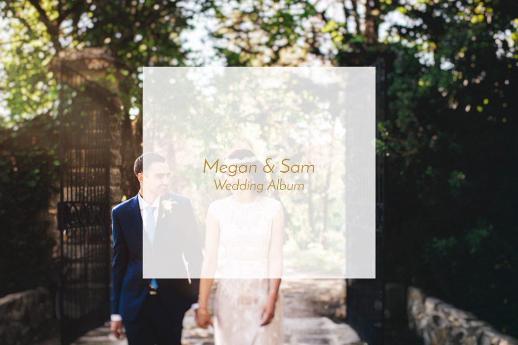 M+s Album