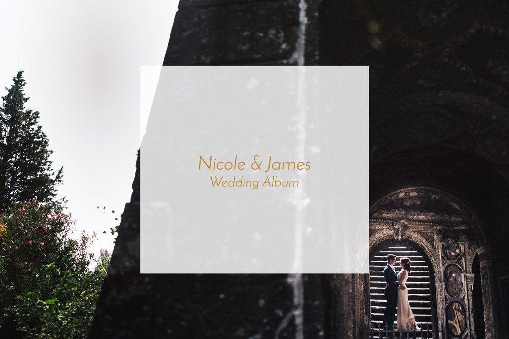 N+j Album