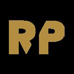 Lvq Rp Logo Vettoriale Copia 05
