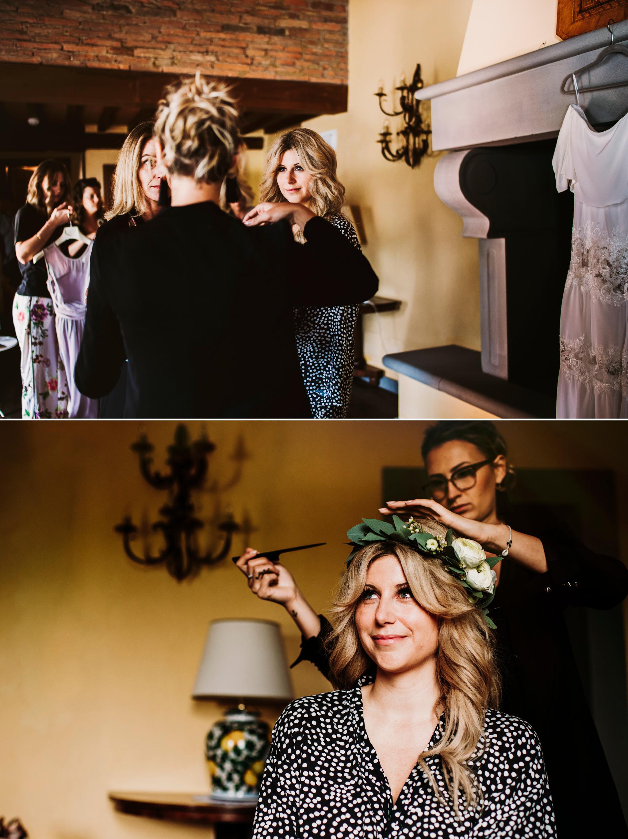 Wedding Photographer Tuscany Fonti A San Giorgio01