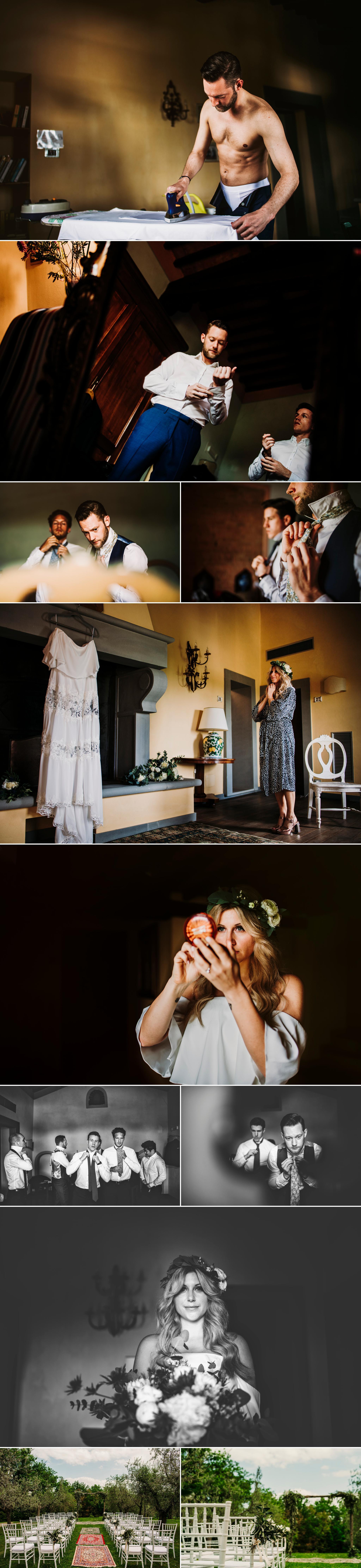 Wedding Photographer Tuscany Fonti A San Giorgio03