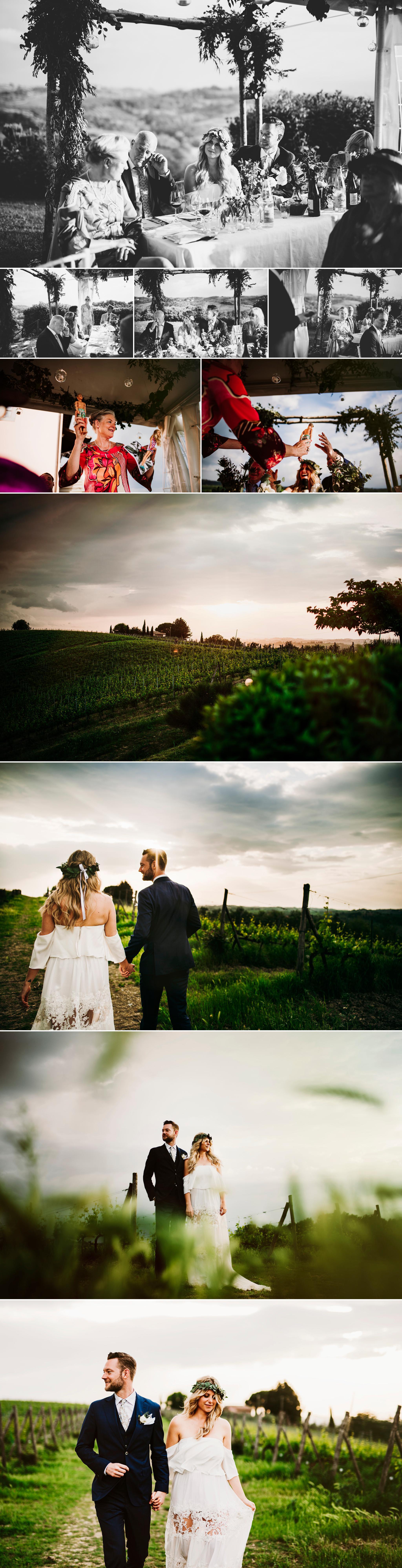 Wedding Photographer Tuscany Fonti A San Giorgio10