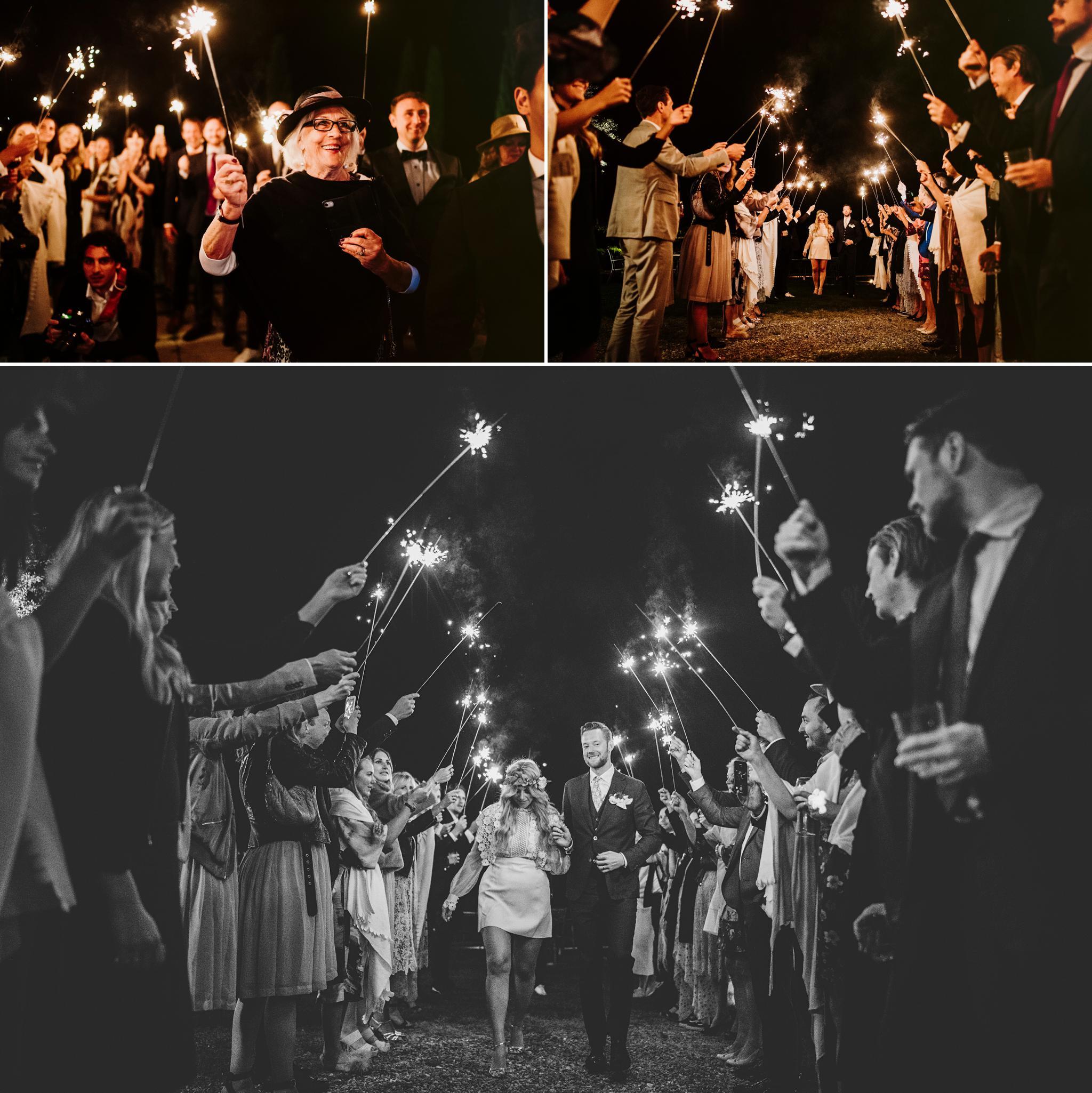 Wedding Photographer Tuscany Fonti A San Giorgio12